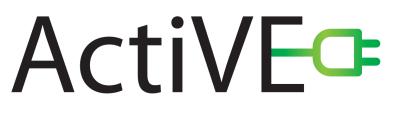 Logo ActiVE final