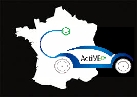ActiVE France