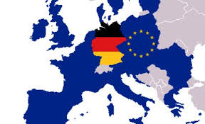 Allemagne Europe