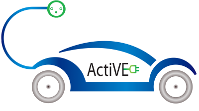 Logo ActiVE VE-Com