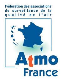 Logo_ATMO_France