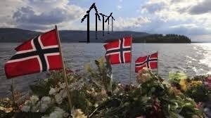 Norvege eau electricite