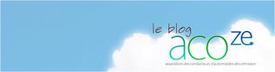 logo_blog_acoze